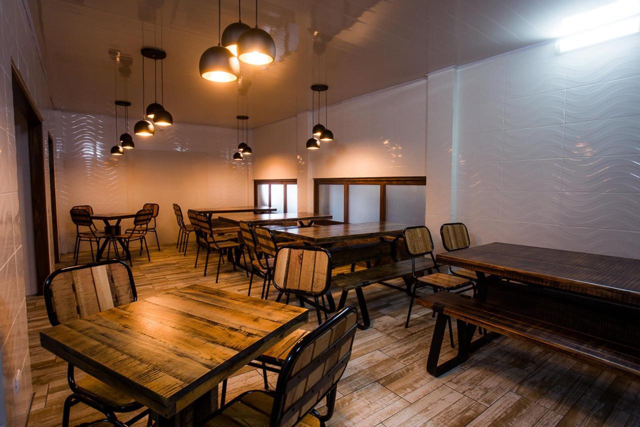 Restaurante #1.jpg