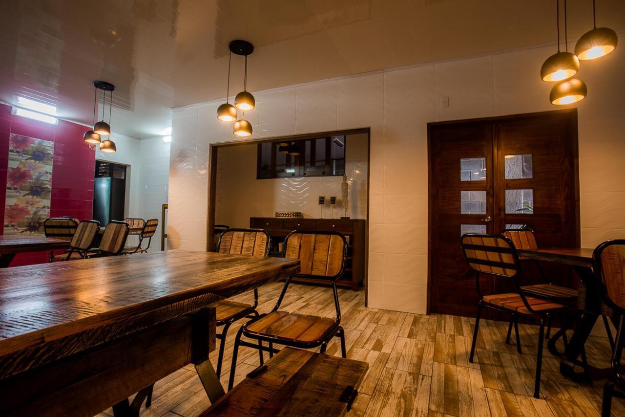 Restaurante #4.jpg