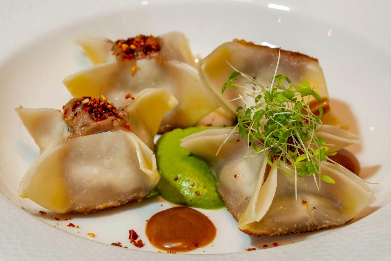 Wagyu pot stickers.jpg