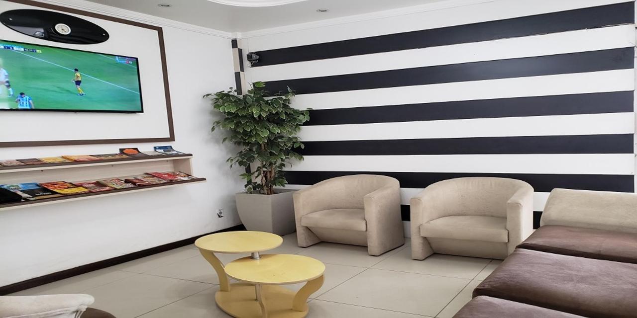 Sala de Estar site.jpg