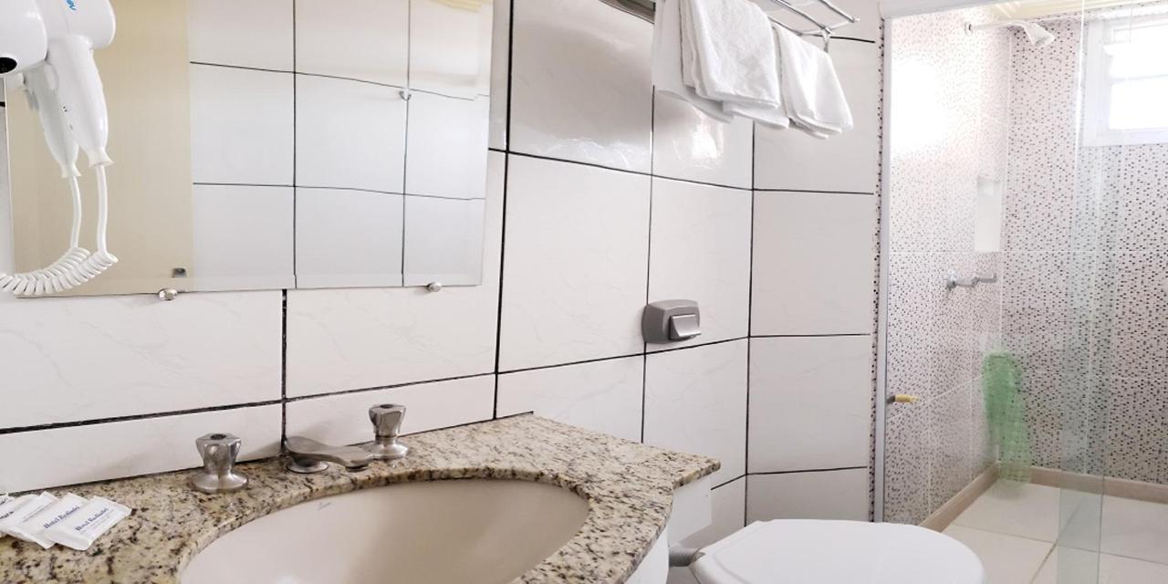 banheiro site.jpg