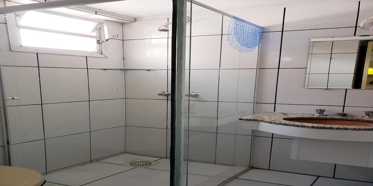 banheiro sitee.jpg