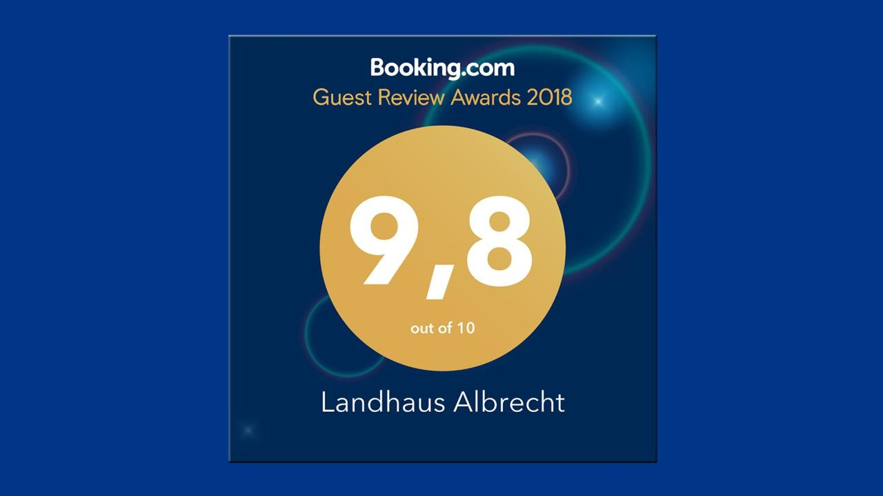BS_LandhausAlbrecht_BookingAward_2018.jpg