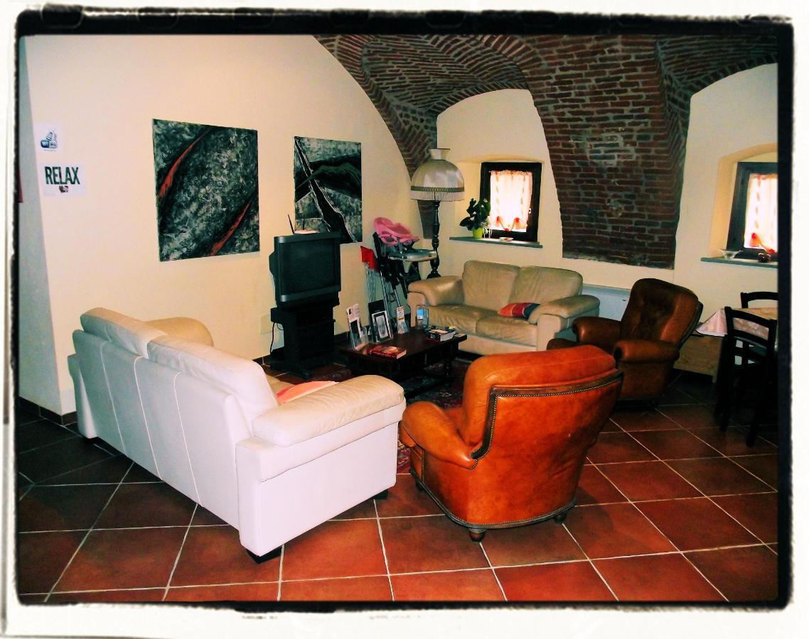 interno (11).jpg