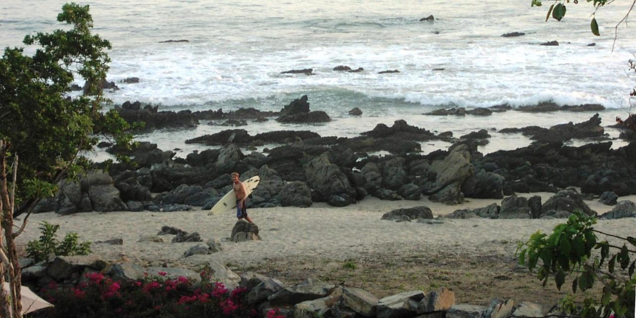 Surfer 2005 072.jpg