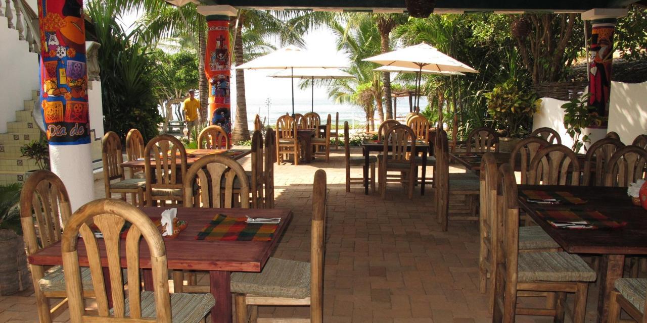 Edens Restaurant.jpg