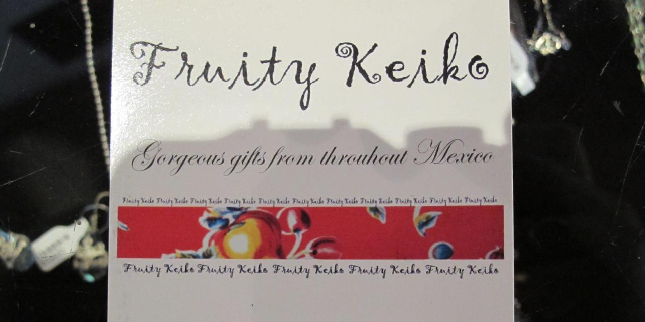 Fruity Keiko.jpg