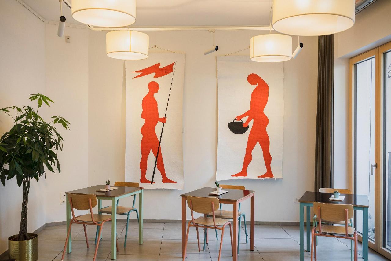 ART_Hotel_LJ_2019_49A5960_C.jpg