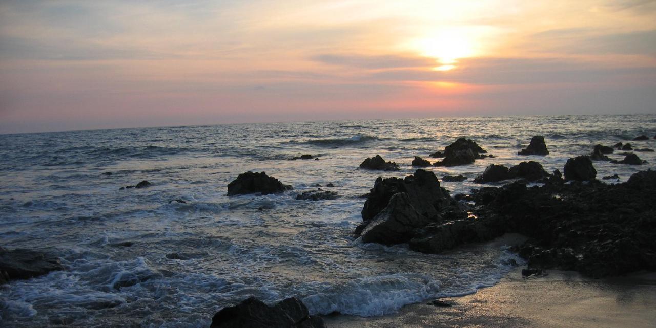 Sunset Lori08 IMG_2141.JPG