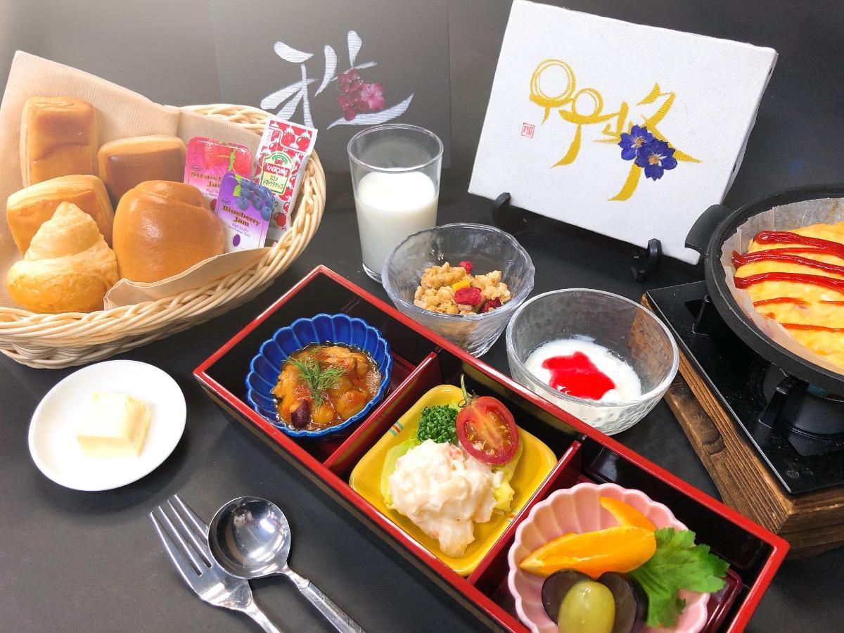 洋食(オムレツ).JPG