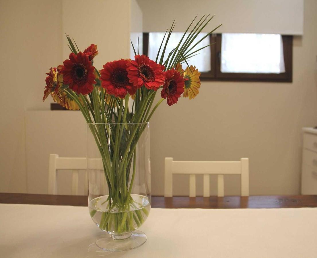 vaso-fiori-2.JPG