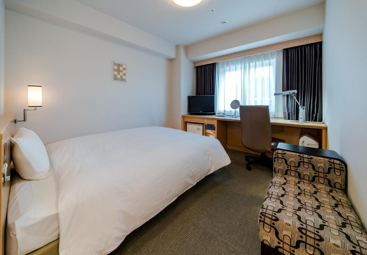 Single room2.jpg