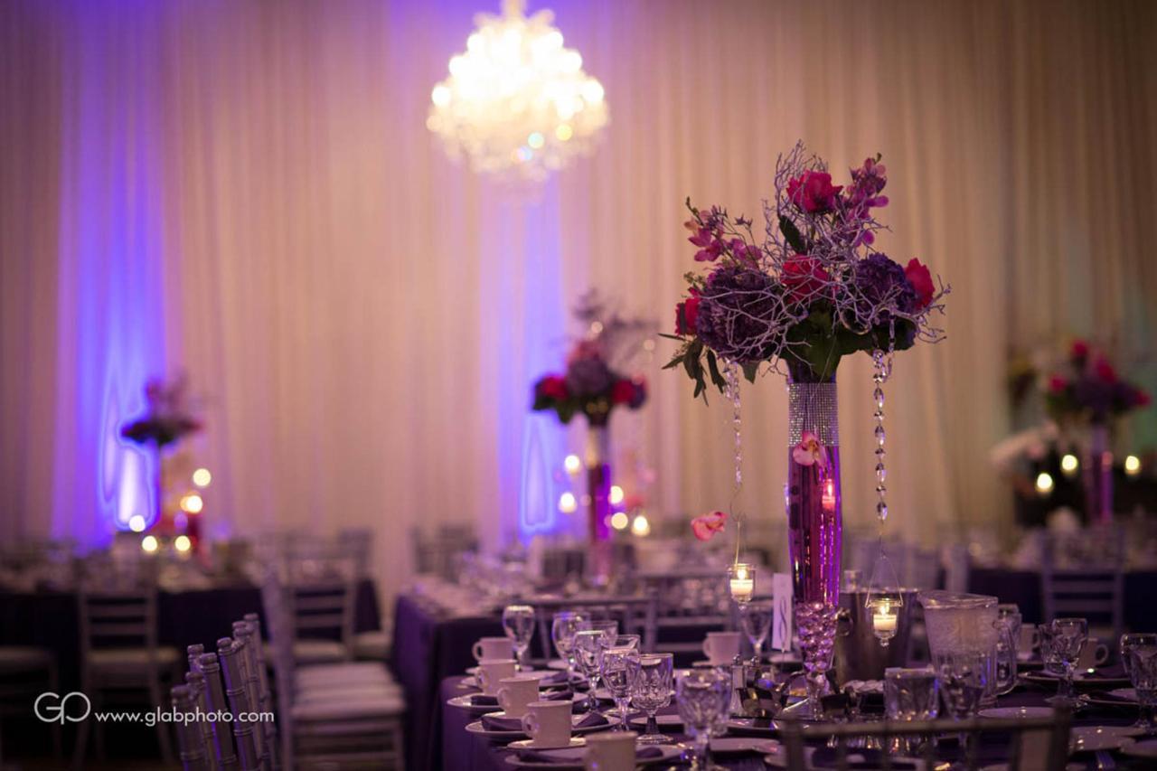 Allegra-Banquets-18-of-23.jpg
