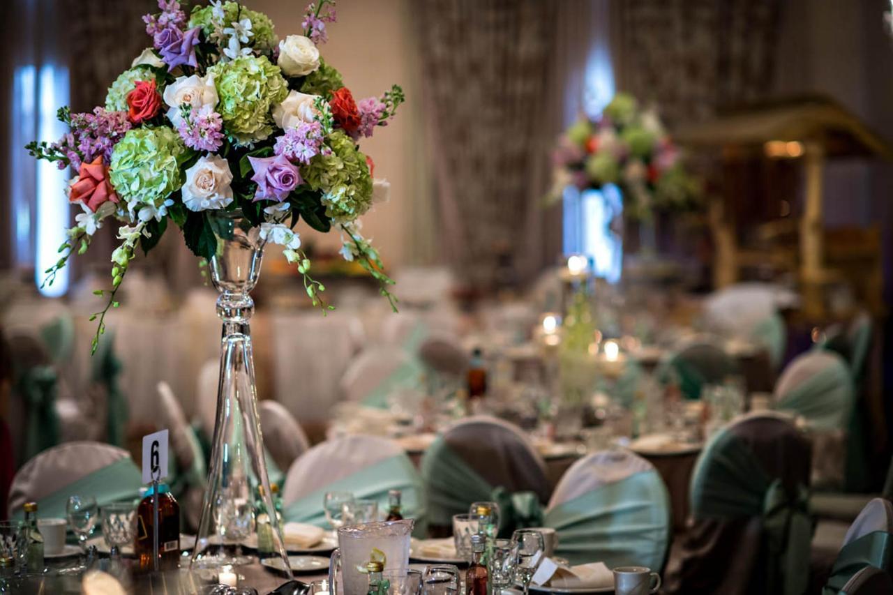 Allegra-Banquets-11-of-23.jpg