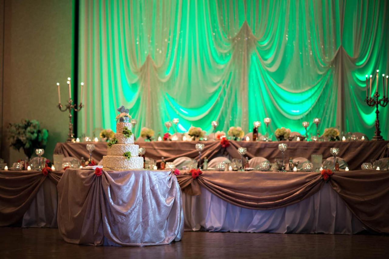 Allegra-Banquets-9-of-23.jpg