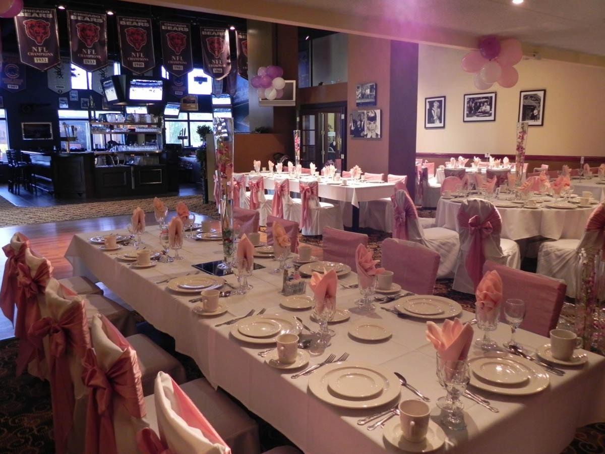 Allegra-Banquets-4-of-23.jpg