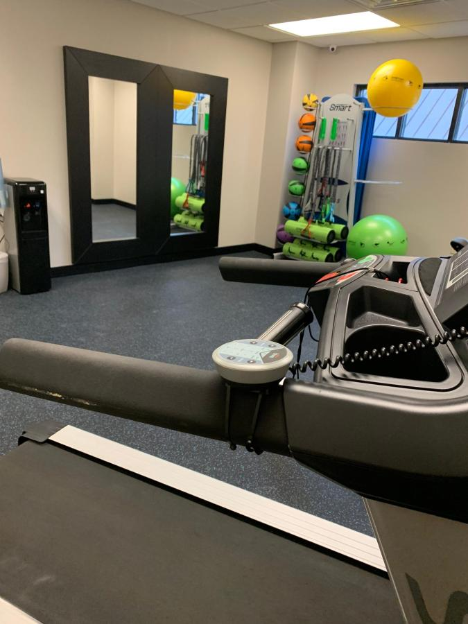Fitness Room 1.jpg