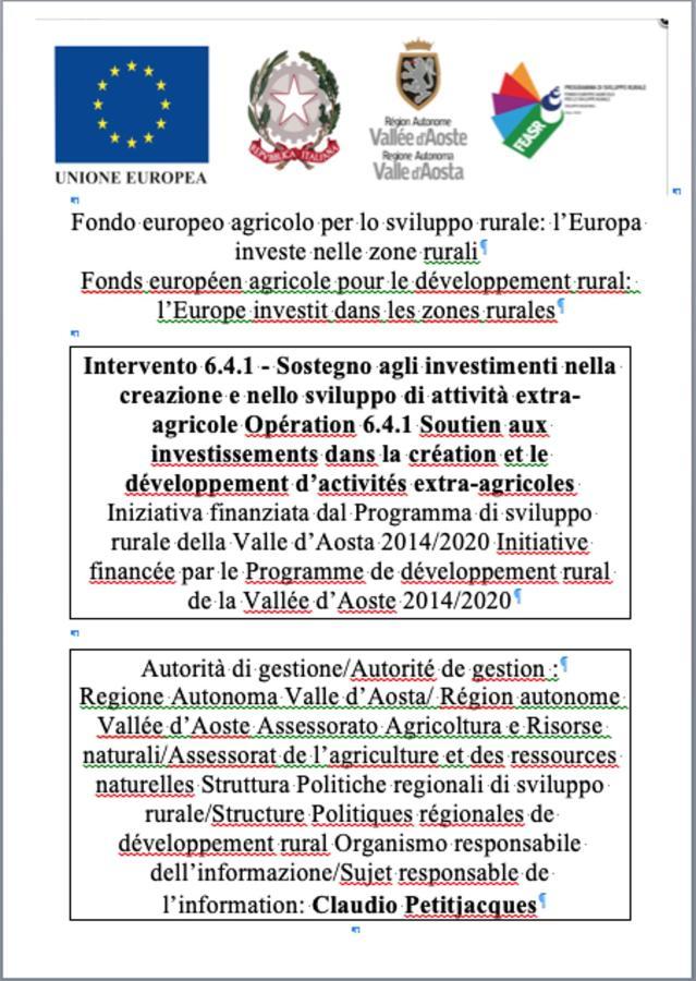 immagine lettera psr 2014:2020.png