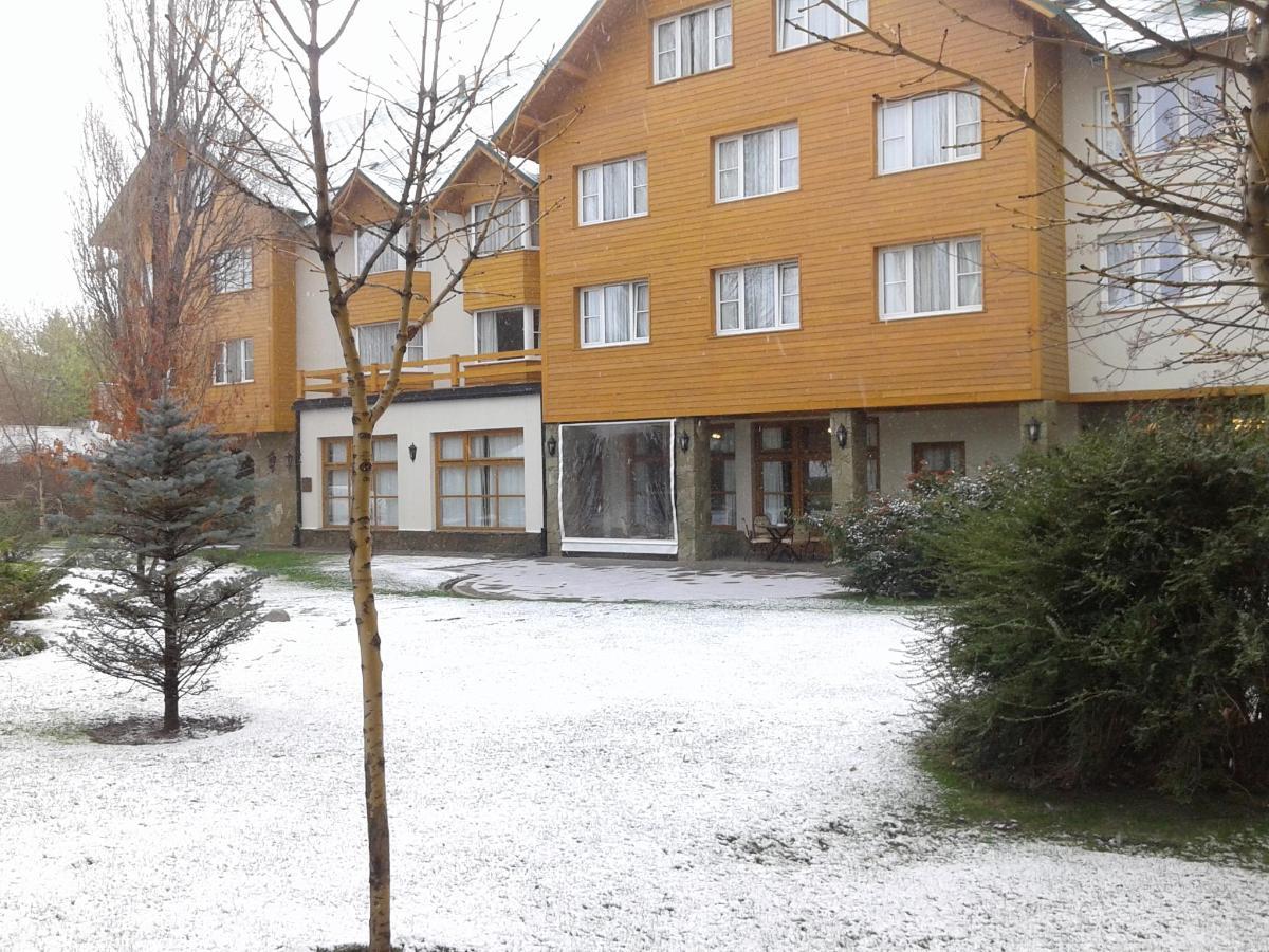 Jardin invierno.jpg