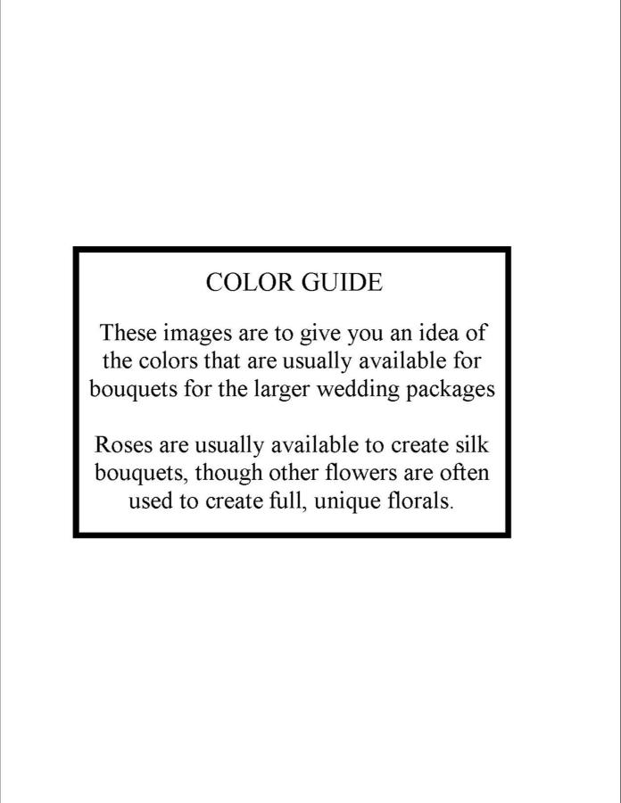 GWC - Flower Color Notice 02.jpg