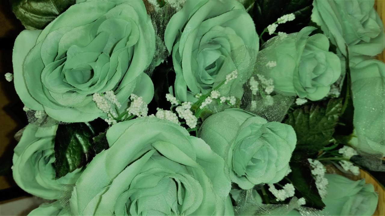 Flowers - Mint Green (2).jpg