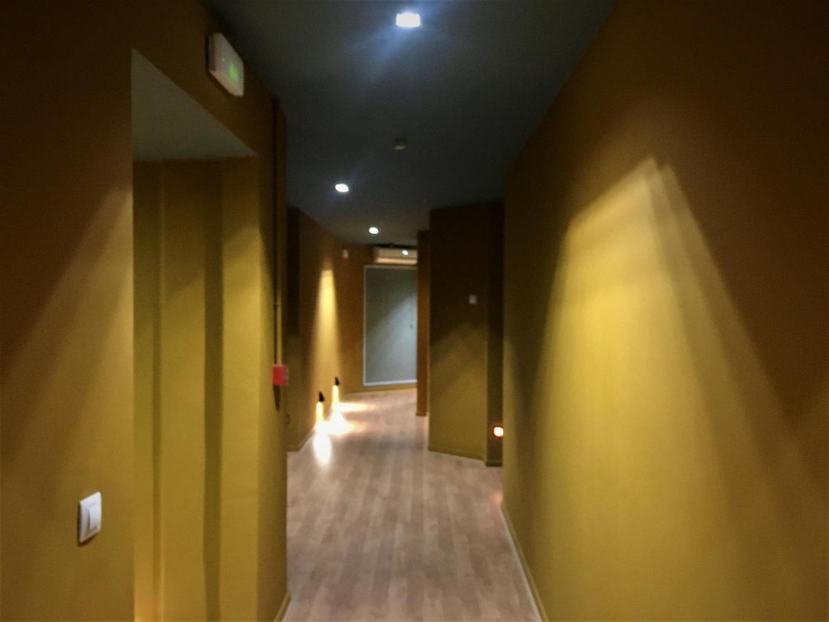 MD MODERN HOTEL - FOTOS OK  (22).jpg
