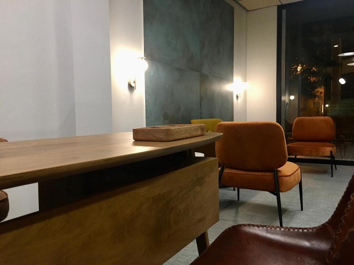 MD MODERN HOTEL - FOTOS OK  (65).jpg