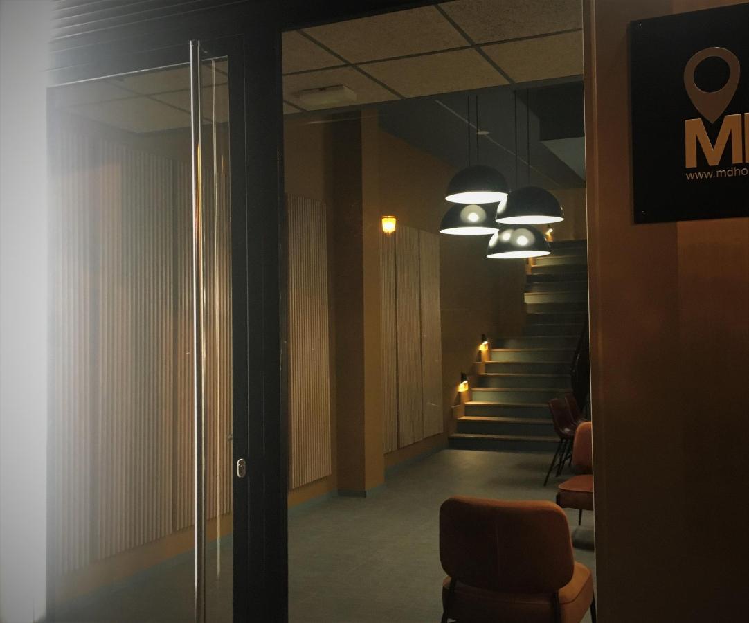 MD MODERN HOTEL - FOTOS OK  (41).jpg