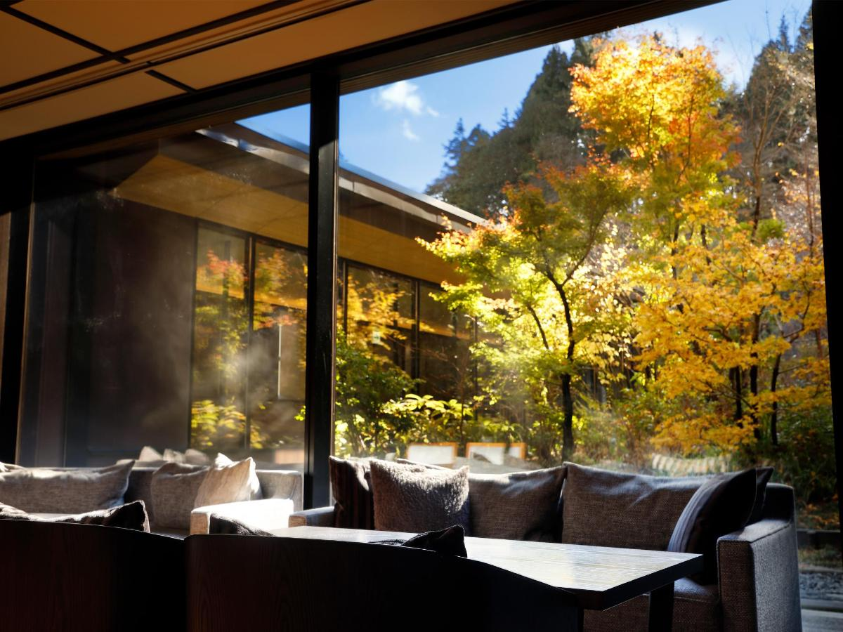 autumn view from ten-yu the bar and lounge.jpg