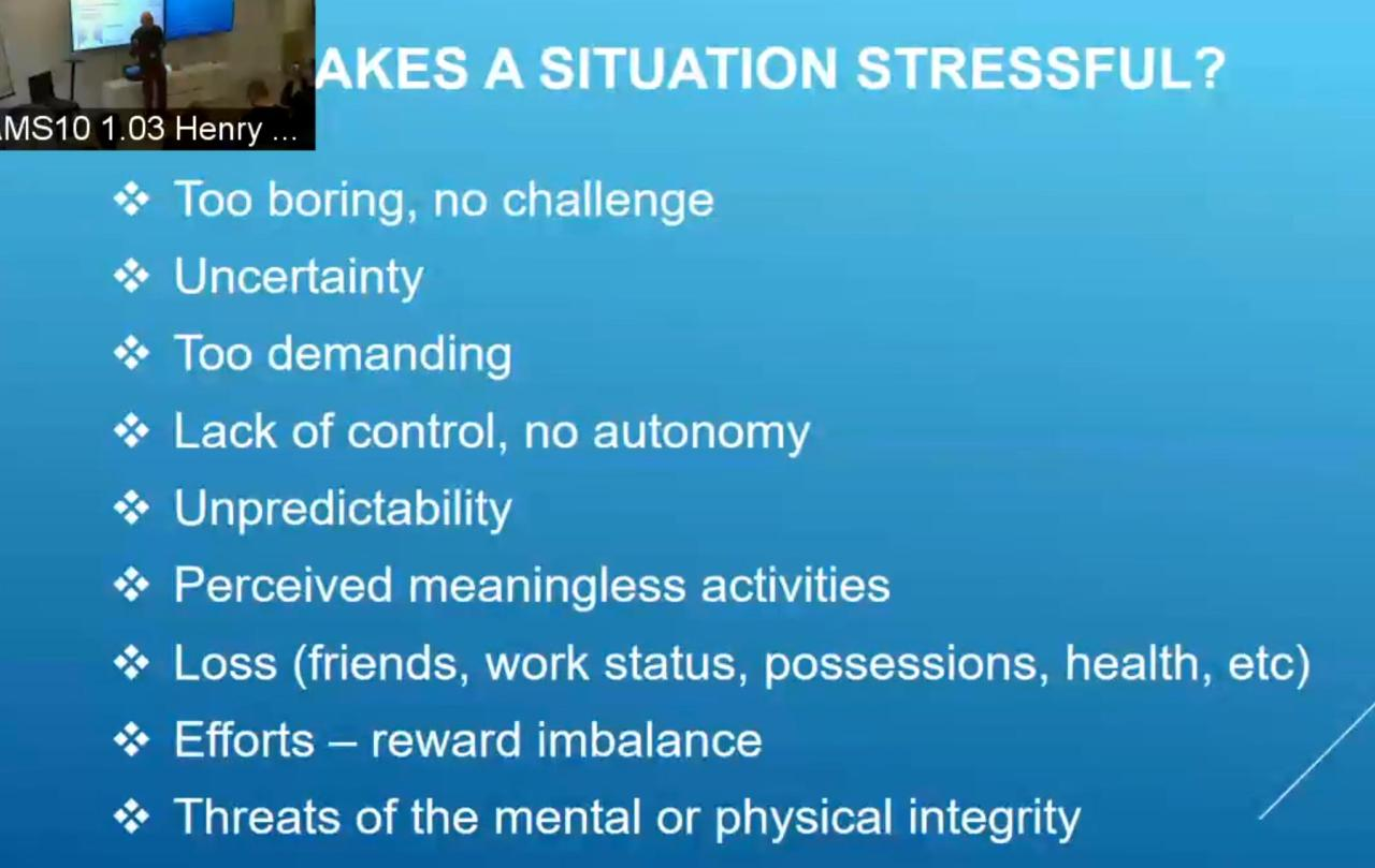 stress sources.PNG