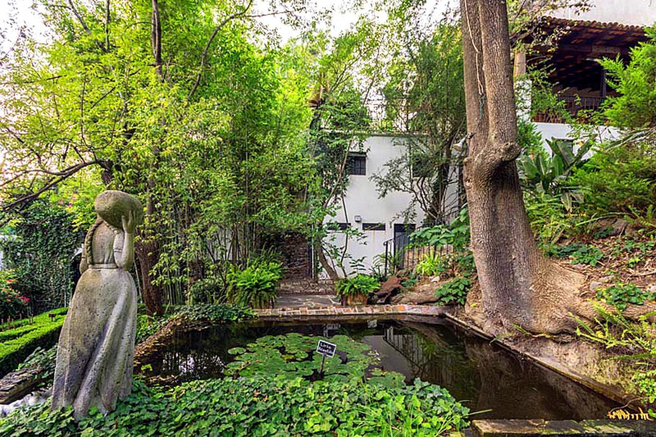 jardines 2.jpg