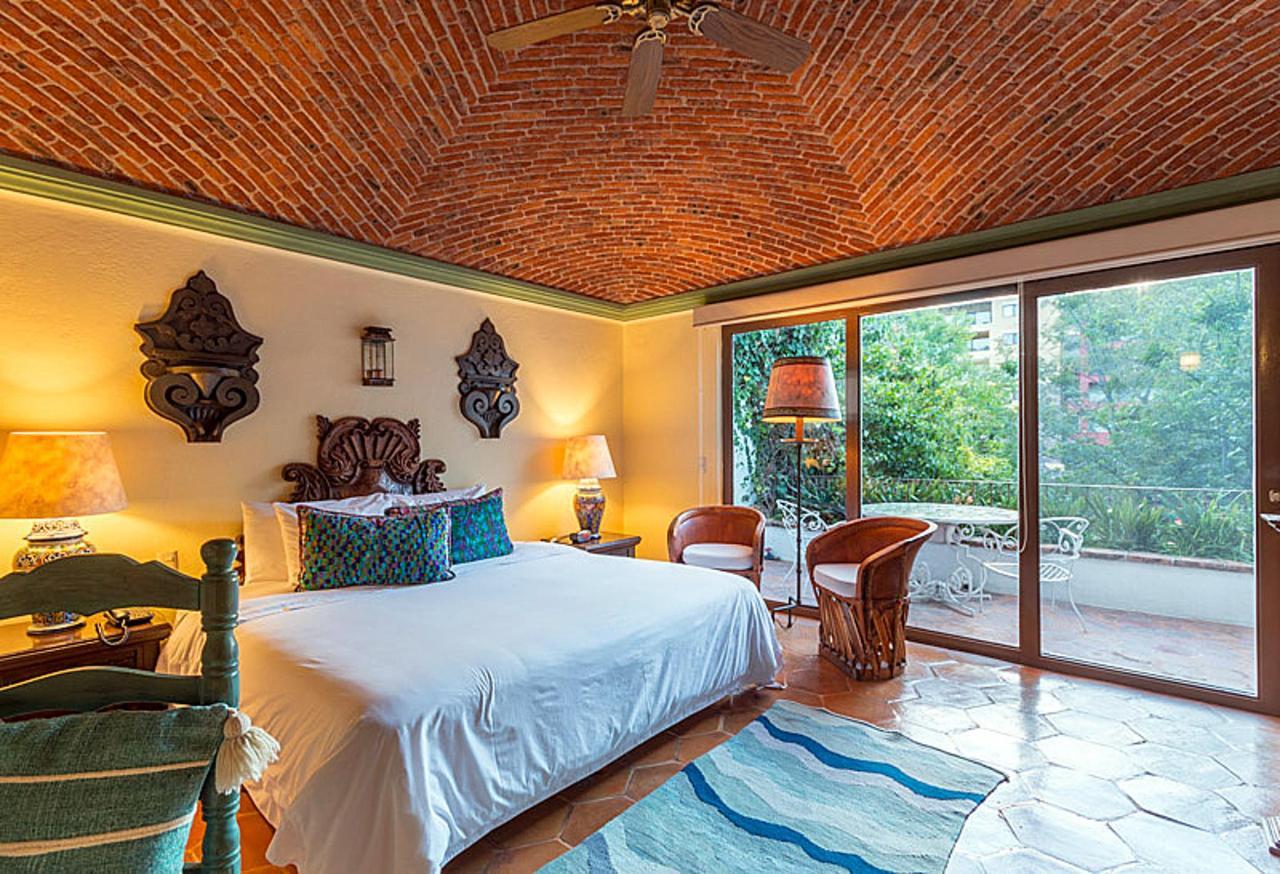 Habitación De luxe Turquesa.jpg