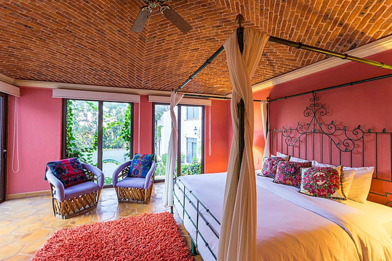 Habitación Jr. Suite Bugambilia.jpg