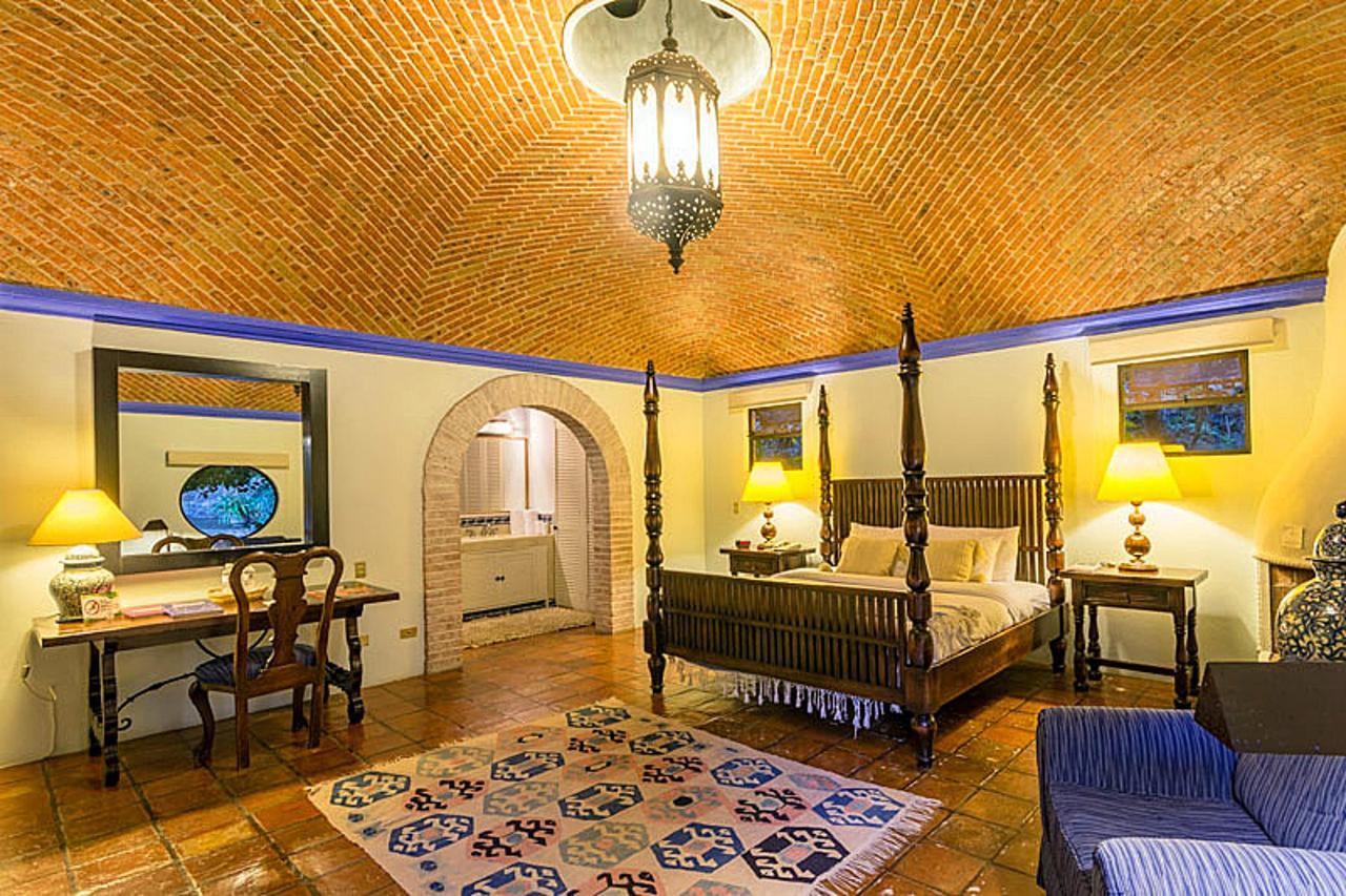 Habitación Jr. Suite Orquídea.jpg