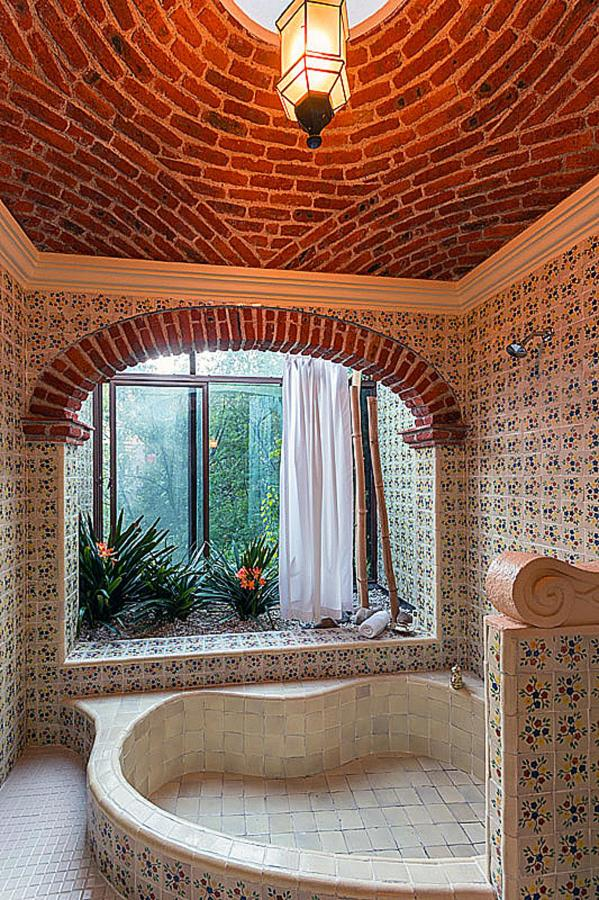 Baño habitación Bugambilia.jpg