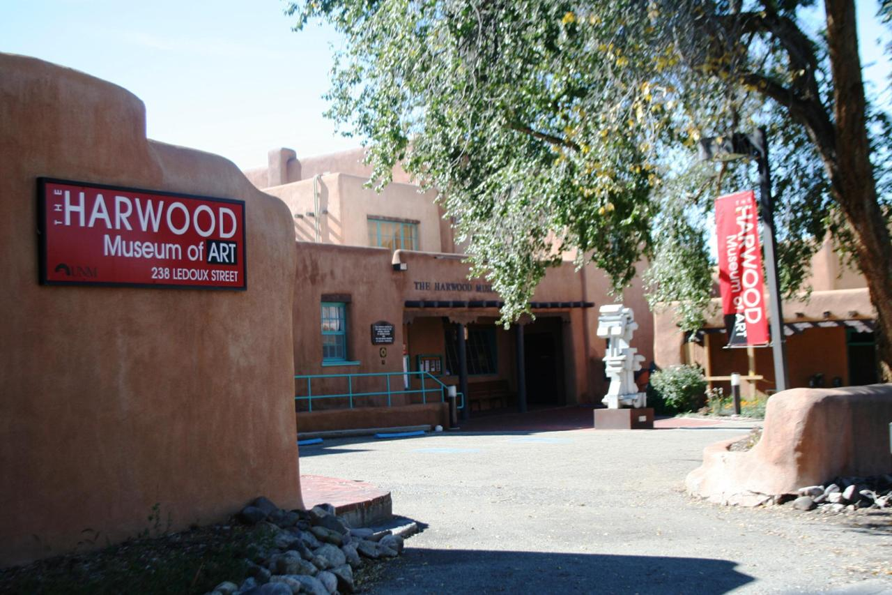 Around-Taos-harwood musuem.jpg