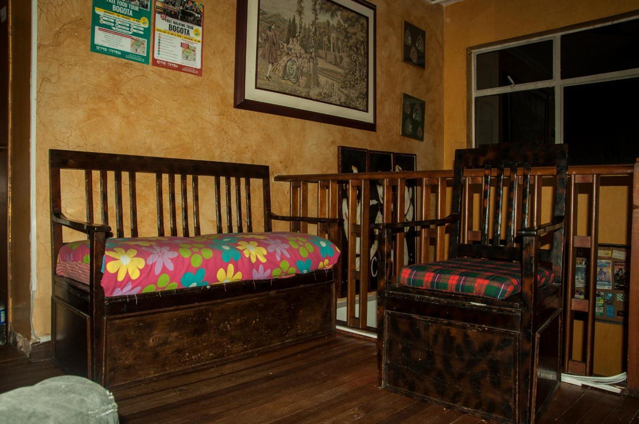 Casa Maka Maka_26.JPG