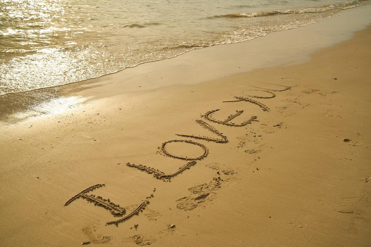 beach-2946142_1920 (1).jpg