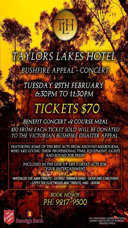 bushfire appeal poster.jpg