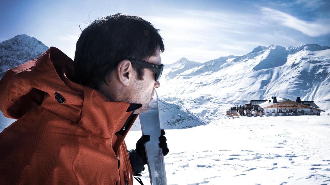 oghg_skifahrer_homutalm_01_08-2.jpg