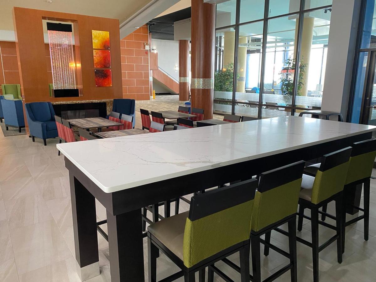 Community Table in Lobby.jpg