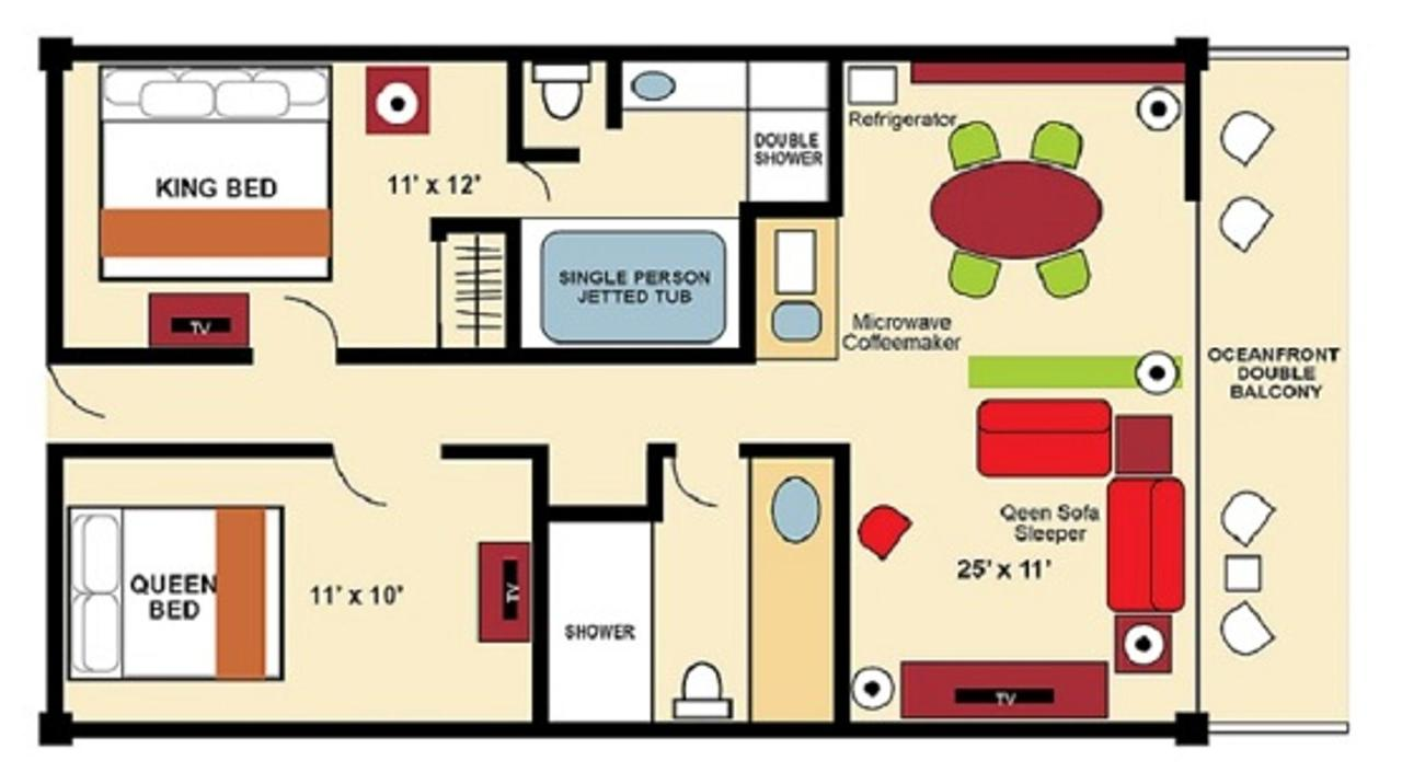 2020_vip_room layout-final.jpg