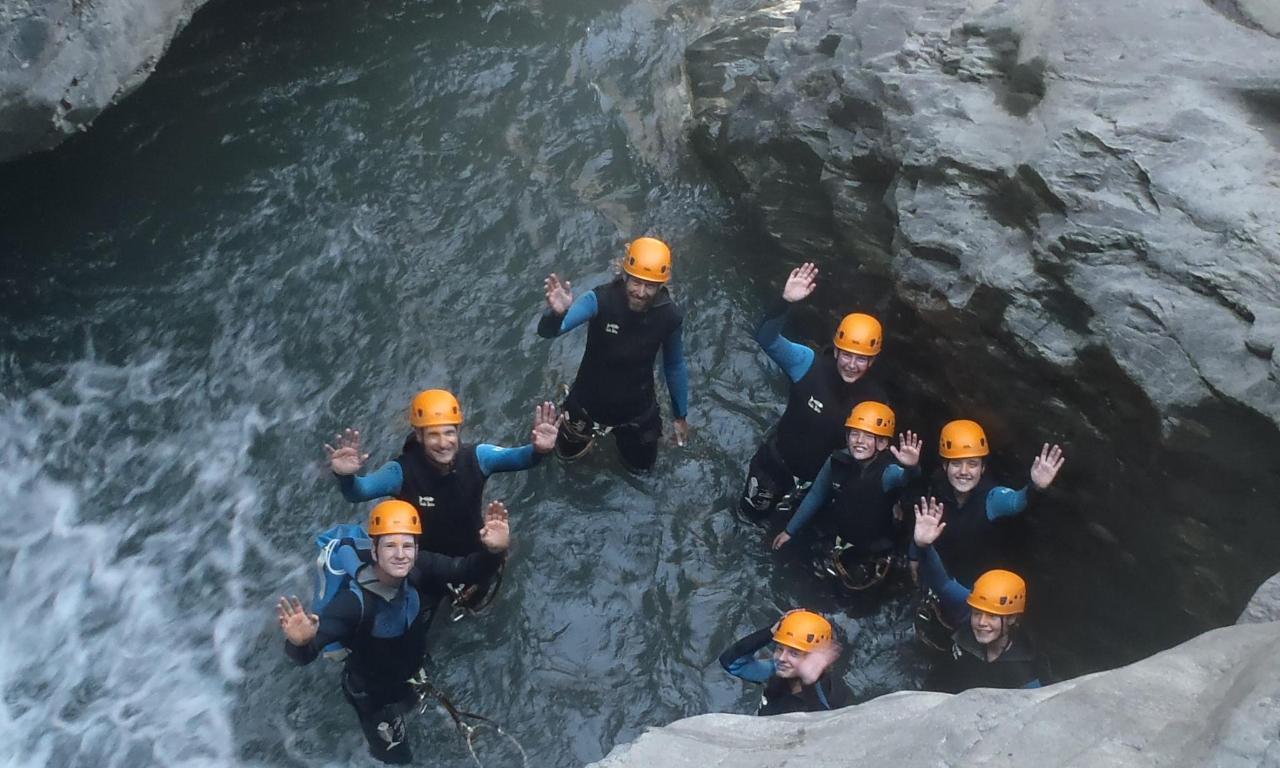 canyon du ga 1er vasque.jpg