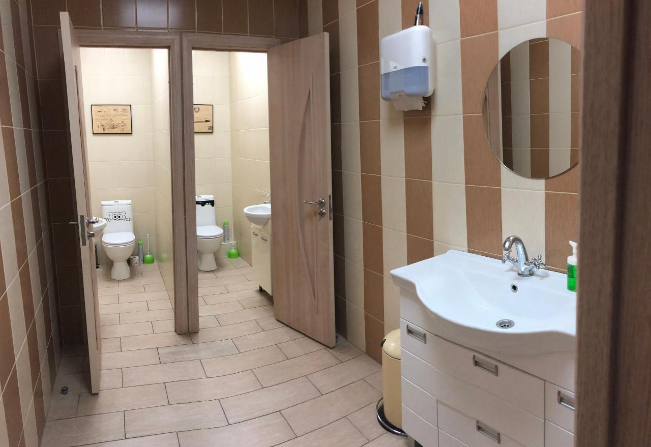 туалет.jpeg