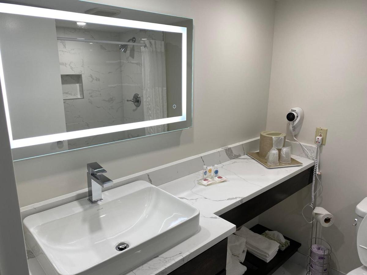 VIP Secondary Bathroom.jpg
