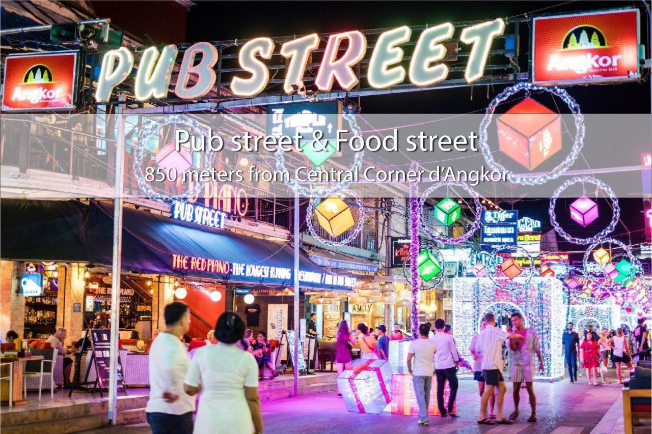 pub-street-food-street-siemreap.jpg