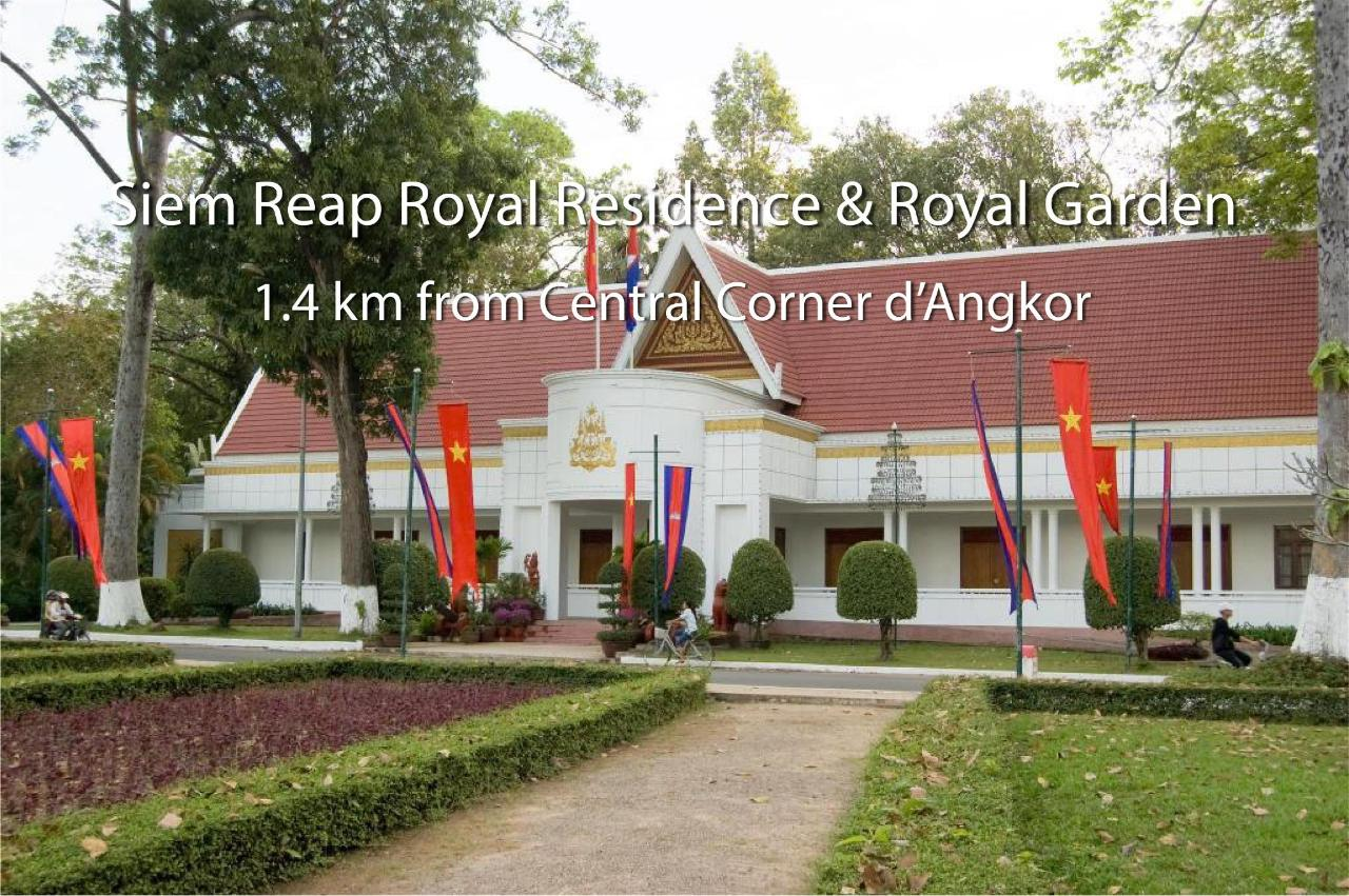 royal-residence-big-size.jpg