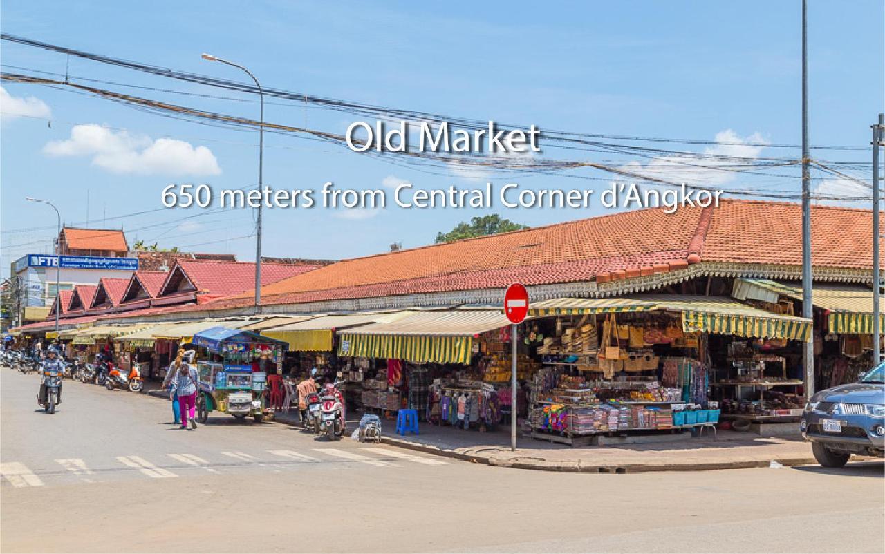 Old-Market-Siem-Reap-corner - Copy.png