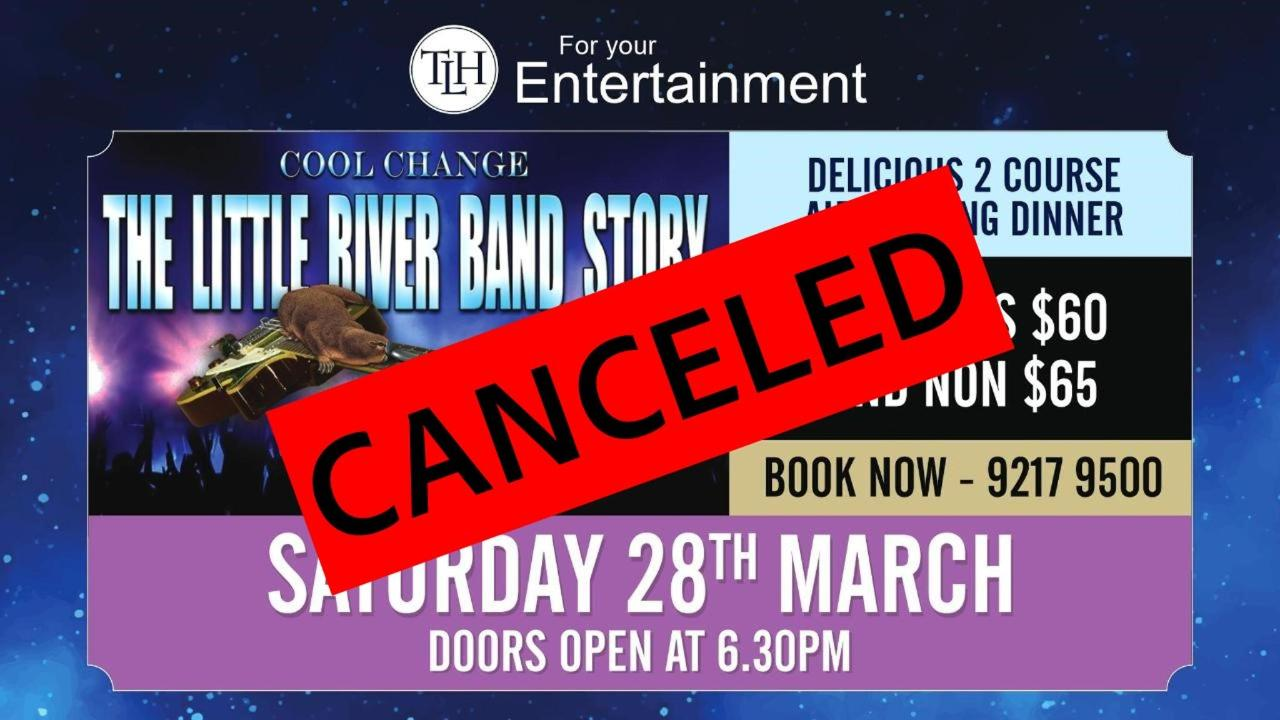 SSHOW CANCELLED.jpg