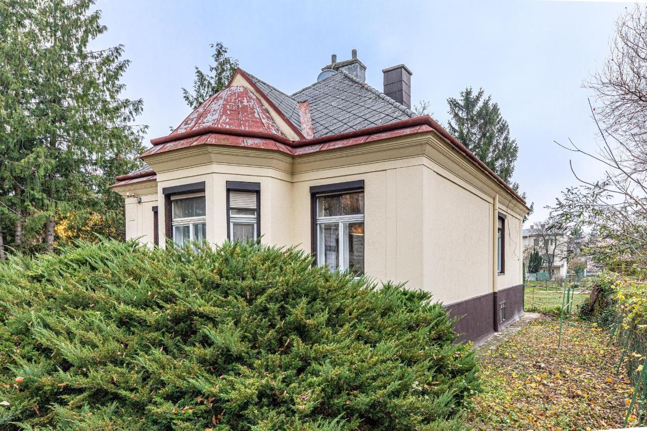 Christiano Villa Schoenbrunn (2).jpg